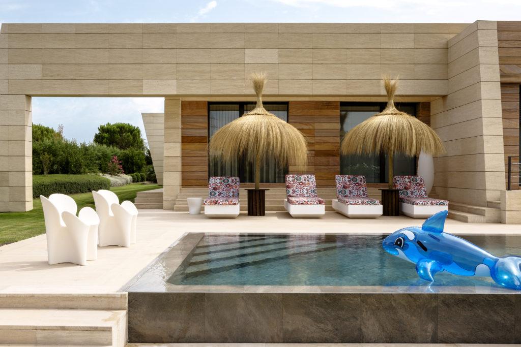 L.A Studio: una empresa de interiorismo lujuoso y estupendo en Madrid l.a studio L.A Studio: una empresa de interiorismo lujuoso y estupendo en Madrid A7B9505