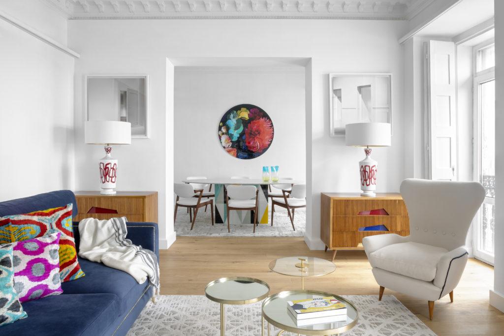 L.A Studio: una empresa de interiorismo lujuoso y estupendo en Madrid l.a studio L.A Studio: una empresa de interiorismo lujuoso y estupendo en Madrid A7B9653