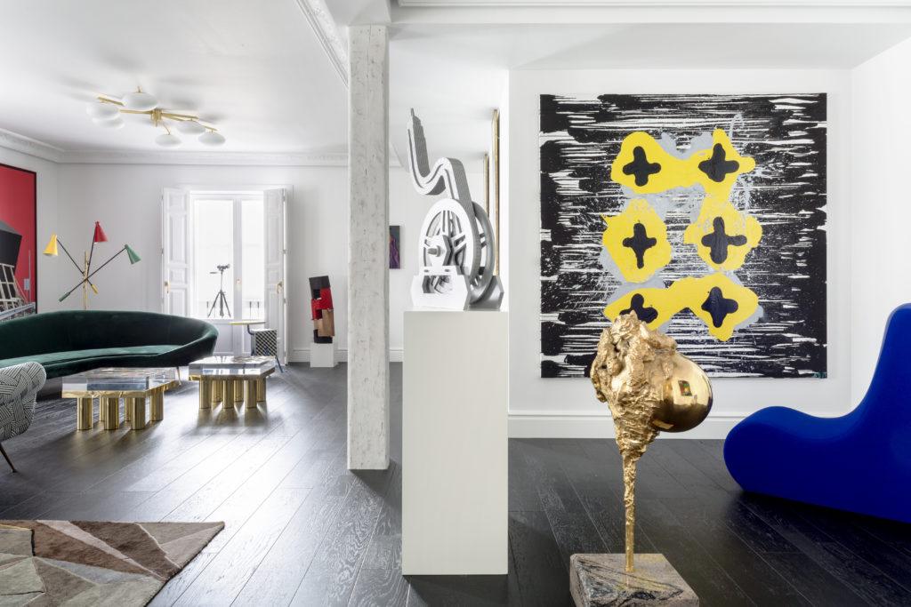 L.A Studio: una empresa de interiorismo lujuoso y estupendo en Madrid l.a studio L.A Studio: una empresa de interiorismo lujuoso y estupendo en Madrid A7B9825