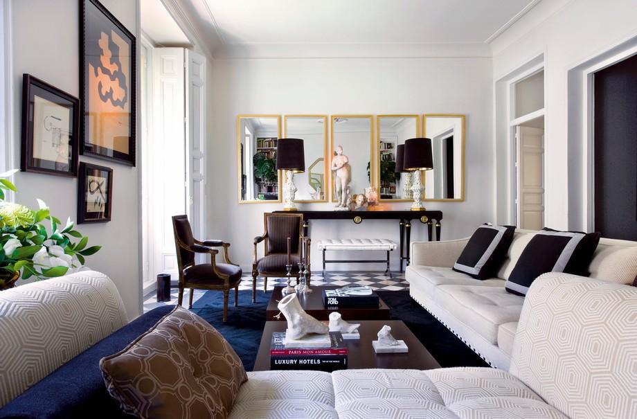 Diseño de Interiores: Raul Martins un interiorista famoso en Madrid diseño de interiores Diseño de Interiores: Raul Martins un interiorista famoso en Madrid DSC5047