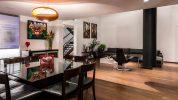 Interiorismo de Iluminación: Mireya Tova una diseñadora con proyectos lujuosos interiorismo de iluminación Interiorismo de Iluminación: Mireya Tovar una diseñadora con proyectos lujuosos Featured 12 178x100
