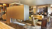 Diseño de Interiores y Arquitectura: Rodrigo Samper & Cia una empresa lujuosa en Colombia diseño de interiores Diseño de Interiores y Arquitectura: Rodrigo Samper & Cia una empresa lujuosa en Colombia Featured 14 178x100