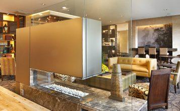 Diseño de Interiores y Arquitectura: Rodrigo Samper & Cia una empresa lujuosa en Colombia interiorismo en méxico Interiorismo en México: Filipao Nunes una empresa de proyectos lujuosos Featured 14 357x220