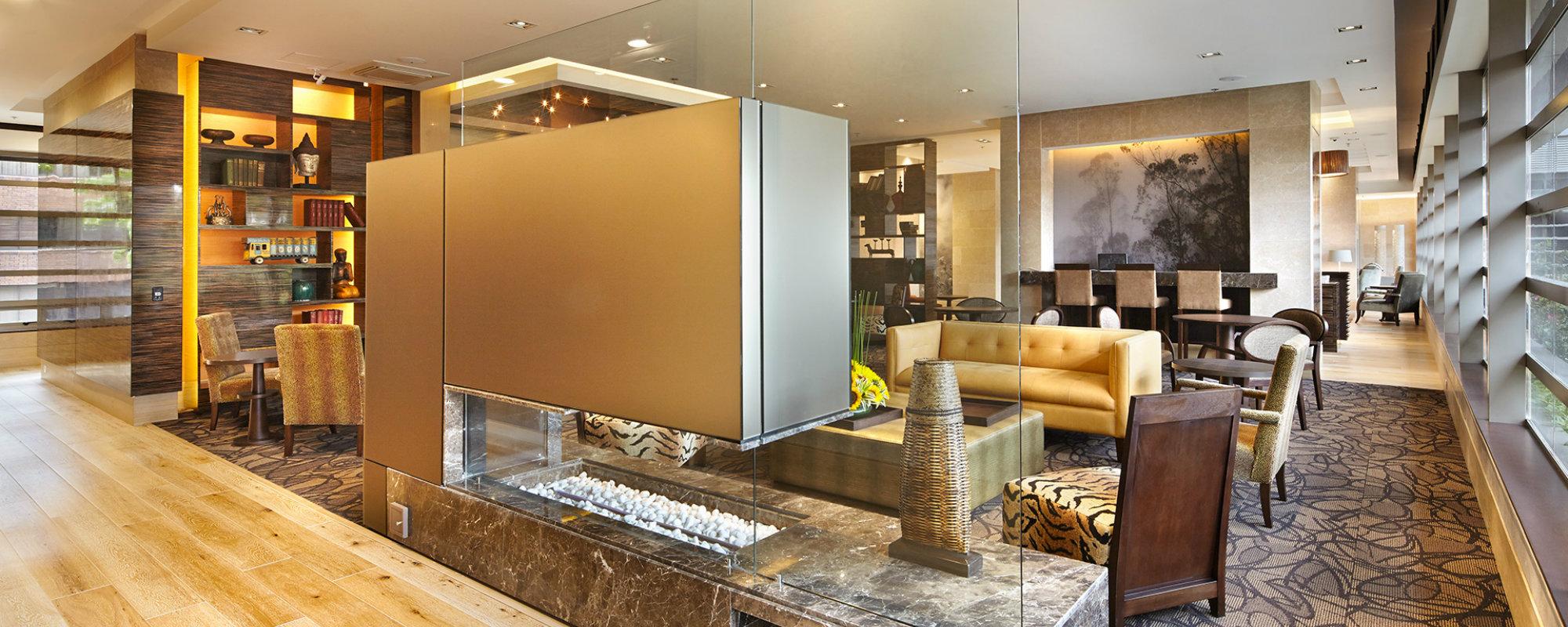 Diseño de Interiores y Arquitectura: Rodrigo Samper & Cia una empresa lujuosa en Colombia diseño de interiores Diseño de Interiores y Arquitectura: Rodrigo Samper & Cia una empresa lujuosa en Colombia Featured 14
