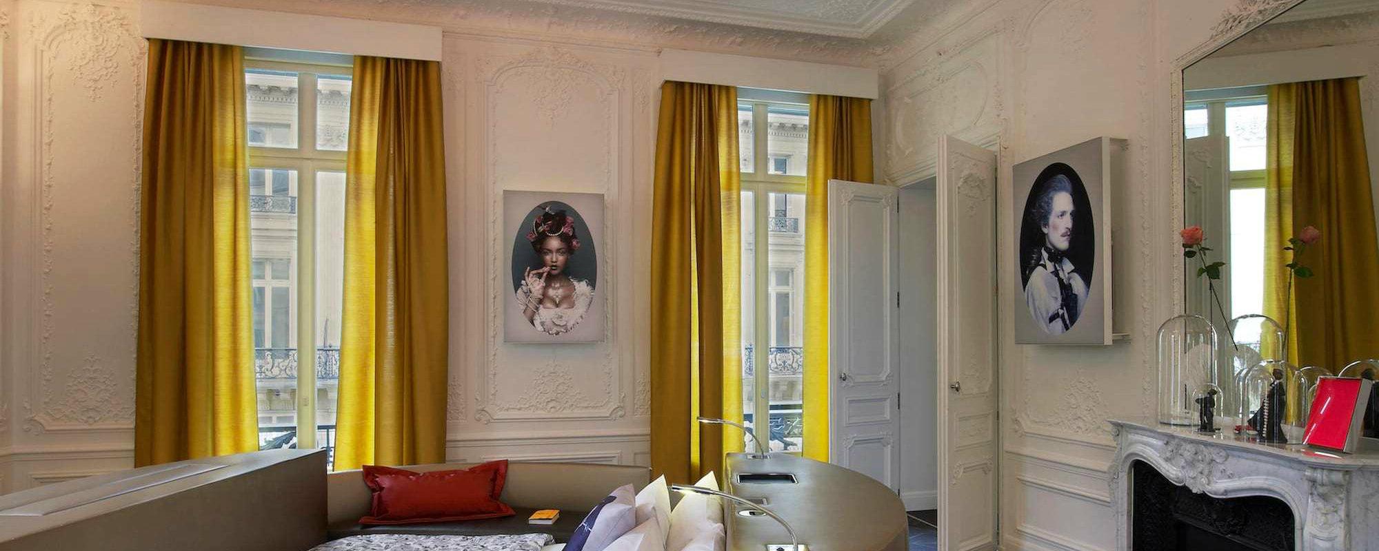 Estudio de Interiorismo: Studio Gronda una empresa elegante de proyectos lujuosos estudio de interiorismo Estudio de Interiorismo: Studio Gronda una empresa elegante de proyectos lujuosos Featured 17