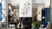 Adriana Nicolau: una Interiorista elegante con proyectos en Madrid adriana nicolau Adriana Nicolau: una Interiorista elegante con proyectos en Madrid Featured 178x100