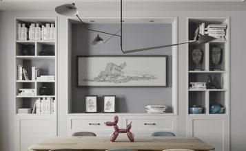 Bilbao Interiorismo: Una empresa lujuosa con proyectos elegantes y estupendos bilbao interiorismo Bilbao Interiorismo: Una empresa lujuosa con proyectos elegantes y estupendos Featured 18 357x220