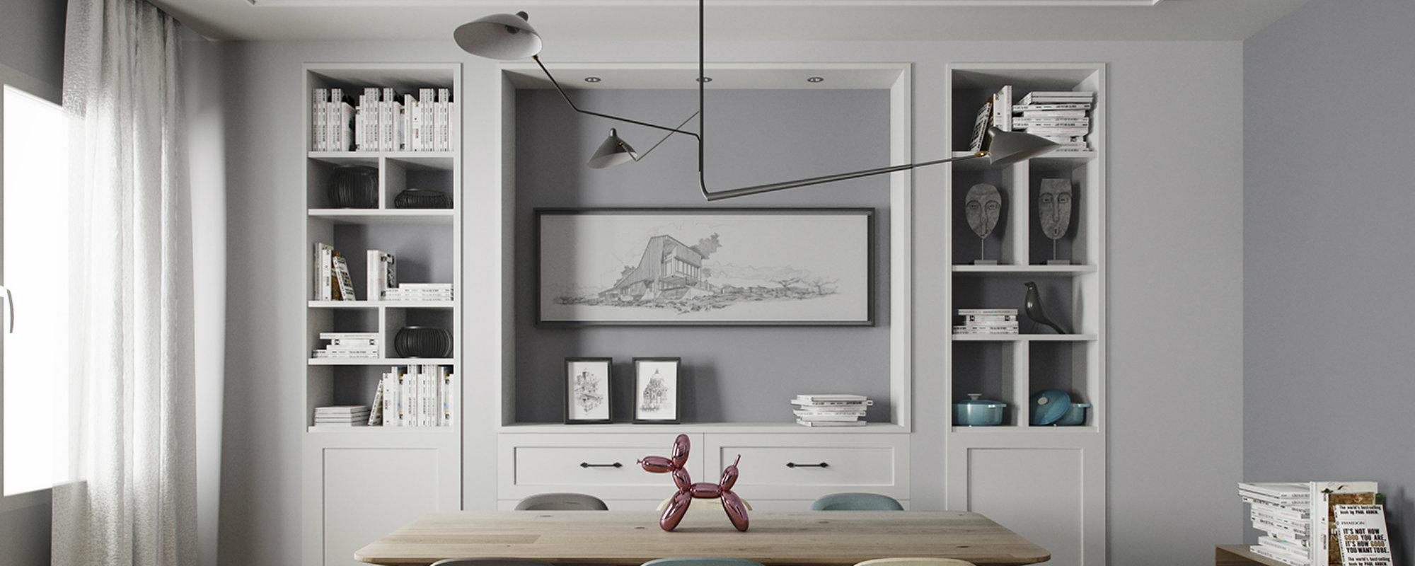 Bilbao Interiorismo: Una empresa lujuosa con proyectos elegantes y estupendos bilbao interiorismo Bilbao Interiorismo: Una empresa lujuosa con proyectos elegantes y estupendos Featured 18