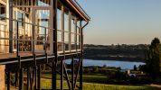 Arquitectura lujuosa: WINTERI una empresa de proyectos elegantes y estupendos en Chile arquitectura lujuosa Arquitectura lujuosa: WINTERI una empresa de proyectos elegantes y estupendos en Chile Featured 19 178x100