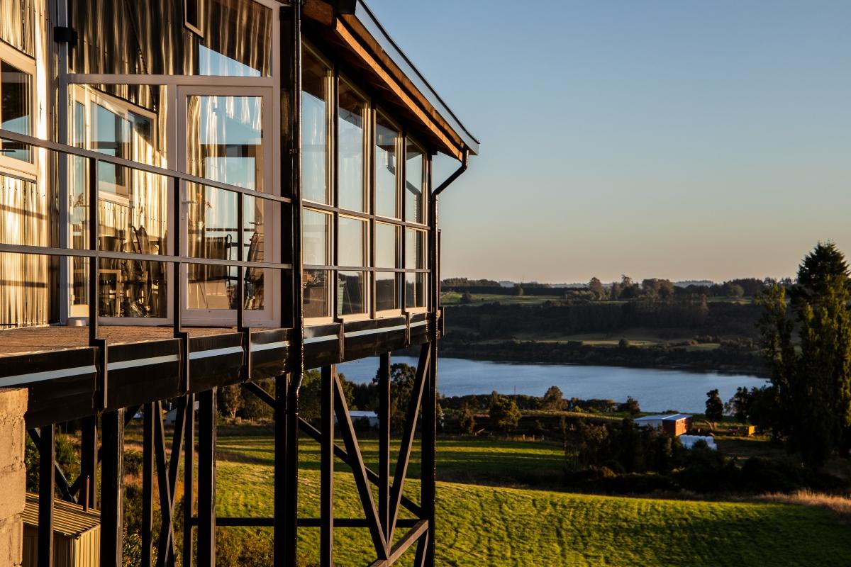 Arquitectura lujuosa: WINTERI una empresa de proyectos elegantes y estupendos en Chile arquitectura lujuosa Arquitectura lujuosa: WINTERI una empresa de proyectos elegantes y estupendos en Chile Featured 19