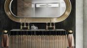 Proyectos de lujo por Adamantium: Una historia de interiorismo elegante proyectos lujuosos Proyectos lujuosos por Adamantium: Una historia de interiorismo elegante Featured 4 178x100
