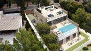Proyectos de lujo: Mora Arquitectos una empresa en Palma de Mallorca proyectos de lujo Proyectos de lujo: Mora Arquitectos una empresa en Palma de Mallorca Featured 7 178x100