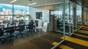 Interiorismo lujuoso y elegante: Proyectos en Colombia por Plus Design interiorismo lujuoso Interiorismo lujuoso y elegante: Proyectos en Colombia por Plus Design Featured 9 178x100