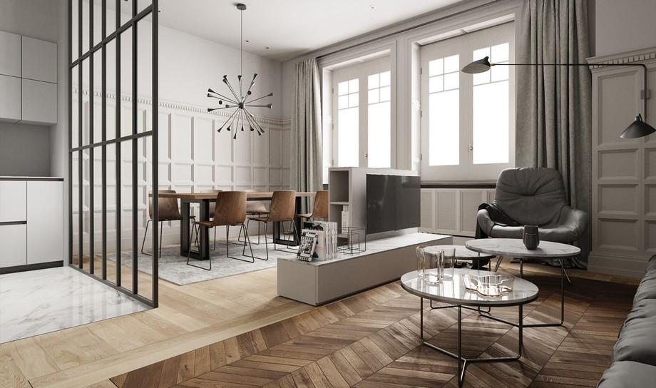 Bilbao Interiorismo: Una empresa lujuosa con proyectos elegantes y estupendos bilbao interiorismo Bilbao Interiorismo: Una empresa lujuosa con proyectos elegantes y estupendos FpYD2Bx 2Granvia1421x840