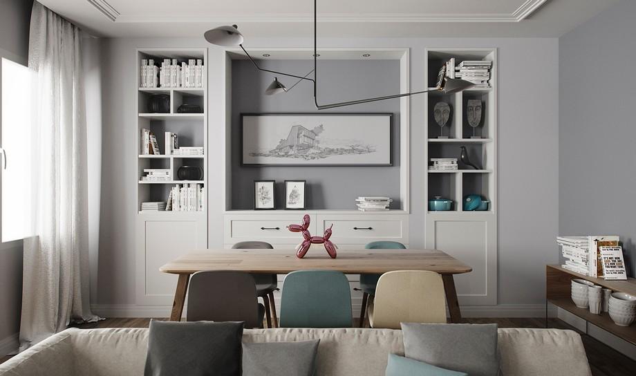 Bilbao Interiorismo: Una empresa lujuosa con proyectos elegantes y estupendos bilbao interiorismo Bilbao Interiorismo: Una empresa lujuosa con proyectos elegantes y estupendos J3sDqH6 1Alameda1421x840