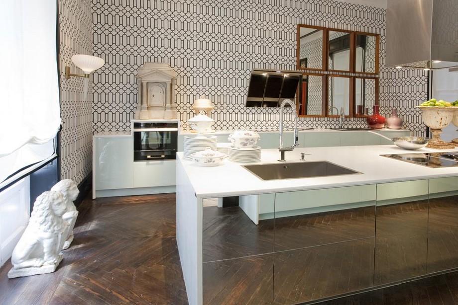 Diseño de Interiores: Raul Martins un interiorista famoso en Madrid diseño de interiores Diseño de Interiores: Raul Martins un interiorista famoso en Madrid RAUL MARTINS DORMITORIO 2
