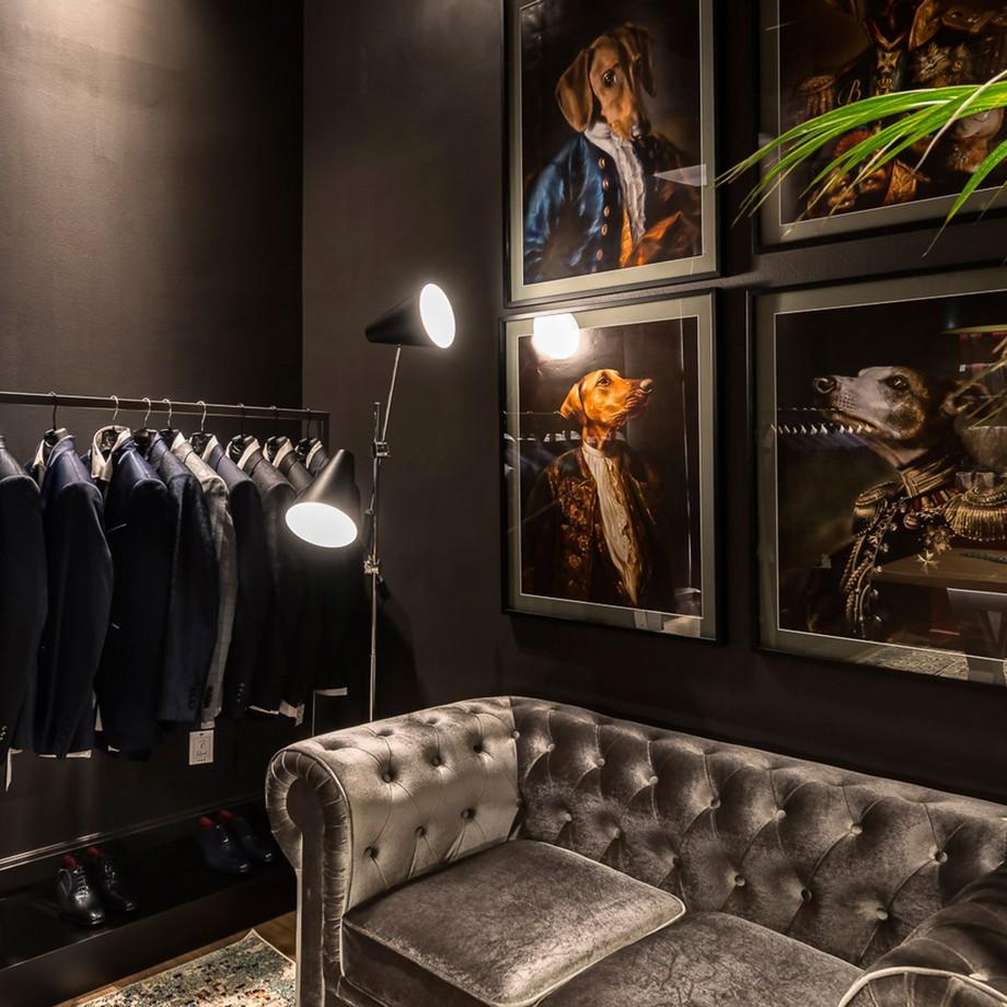 Adriana Nicolau: una Interiorista de lujo con proyectos elegantes en Madrid adriana nicolau Adriana Nicolau: una Interiorista elegante con proyectos en Madrid SAS 2