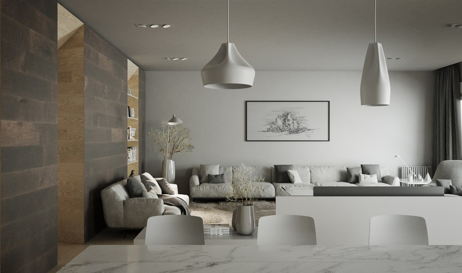 Bilbao Interiorismo: Una empresa lujuosa con proyectos elegantes y estupendos bilbao interiorismo Bilbao Interiorismo: Una empresa lujuosa con proyectos elegantes y estupendos V9x1X2B 2Ondategi1421x840