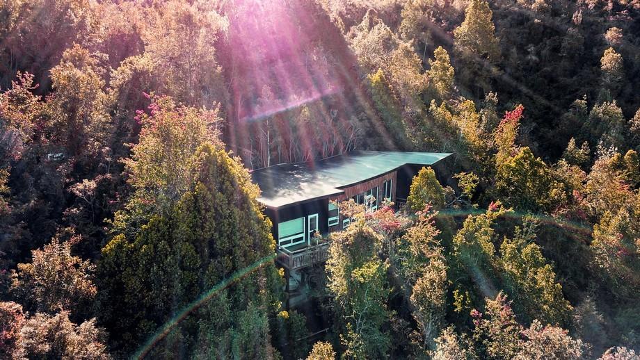 Arquitectura lujuosa: WINTERI una empresa de proyectos elegantes y estupendos en Chile arquitectura lujuosa Arquitectura lujuosa: WINTERI una empresa de proyectos elegantes y estupendos en Chile casa wohnwald4
