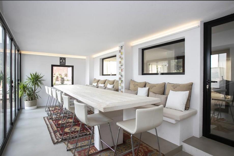 Proyectos de lujo: Mora Arquitectos una empresa en Palma de Mallorca proyectos de lujo Proyectos de lujo: Mora Arquitectos una empresa en Palma de Mallorca kalling house 5