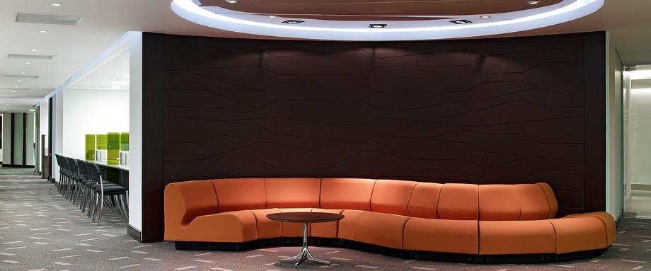 Diseño de Interiores y Arquitectura: Rodrigo Samper & Cia una empresa lujuosa en Colombia diseño de interiores Diseño de Interiores y Arquitectura: Rodrigo Samper & Cia una empresa lujuosa en Colombia leasing occidente 5