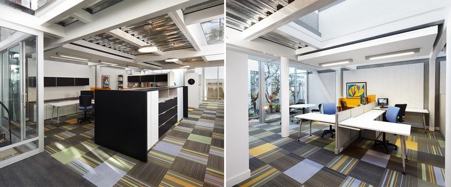 Diseño de Interiores y Arquitectura: Rodrigo Samper & Cia una empresa lujuosa en Colombia diseño de interiores Diseño de Interiores y Arquitectura: Rodrigo Samper & Cia una empresa lujuosa en Colombia oficinas rs 3