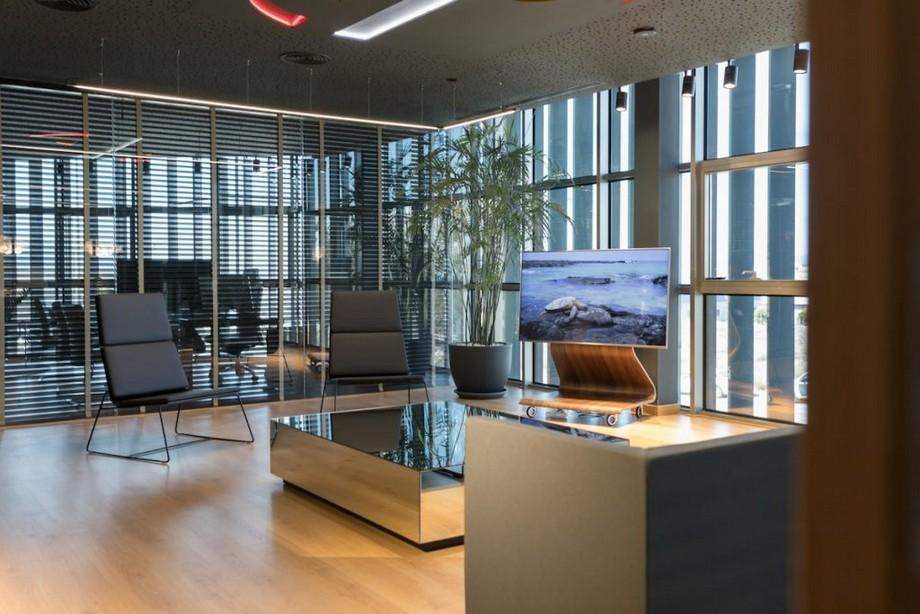 Proyectos Interiores: ANTRO una empresa de interiorismo de lujo en Madrid proyectos interiores Proyectos Interiores: ANTRO una empresa de interiorismo de lujo en Madrid 05 min 1024x683