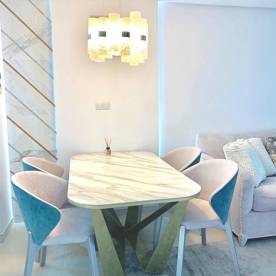 Interiorismo lujuoso: LP Luxury una empresa con proyectos elegantes y estupendos interiorismo lujuoso Interiorismo lujuoso: LP Luxury una empresa con proyectos elegantes y estupendos 2