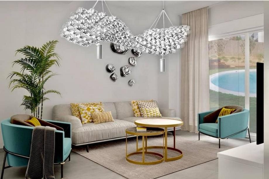 Interiorismo lujuoso: LP Luxury una empresa con proyectos elegantes y estupendos interiorismo lujuoso Interiorismo lujuoso: LP Luxury una empresa con proyectos elegantes y estupendos 5