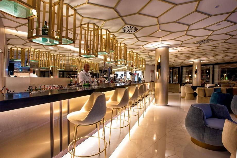 Hoteles Lujuosos: Room 1804 crea proyectos elegantes desde Madrid hoteles lujuosos Hoteles Lujuosos: Room 1804 crea proyectos elegantes desde Madrid 51543289 614302889021285 7951468354621931520 o