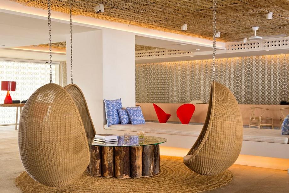 Hoteles Lujuosos: Room 1804 crea proyectos elegantes desde Madrid hoteles lujuosos Hoteles Lujuosos: Room 1804 crea proyectos elegantes desde Madrid 52835974 625176144600626 335808889985433600 o