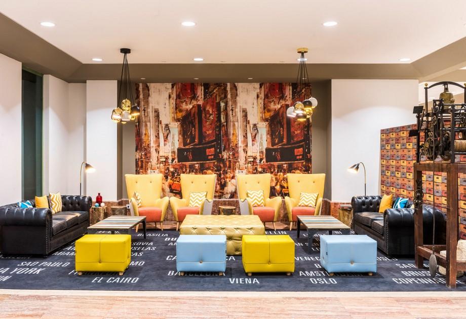 Hoteles Lujuosos: Room 1804 crea proyectos elegantes desde Madrid hoteles lujuosos Hoteles Lujuosos: Room 1804 crea proyectos elegantes desde Madrid 56119610 642609449523962 3338256823940546560 o