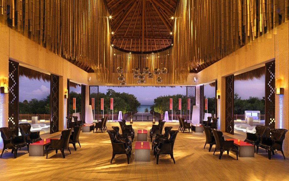 Hoteles Lujuosos: Room 1804 crea proyectos elegantes desde Madrid hoteles lujuosos Hoteles Lujuosos: Room 1804 crea proyectos elegantes desde Madrid 56904937 649062155545358 8281549892833247232 o