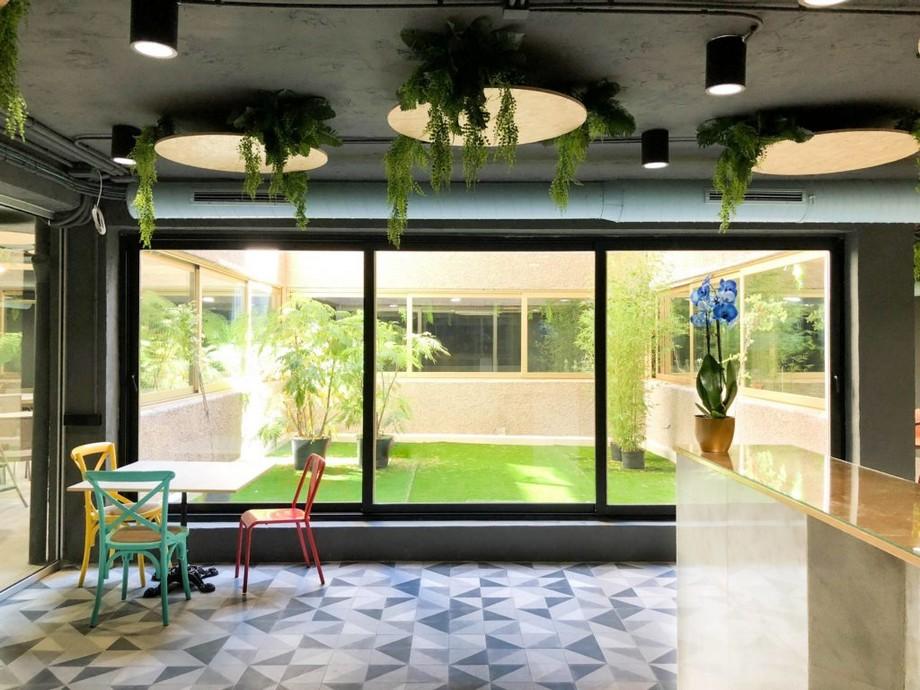 Proyectos Interiores: ANTRO una empresa de interiorismo de lujo en Madrid proyectos interiores Proyectos Interiores: ANTRO una empresa de interiorismo de lujo en Madrid El Patio de la Habana 2 min 1024x768