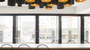 Arquitectura Barcelona: Vilalta una firma de interiorismo de proyectos lujuosos arquitectura barcelona Arquitectura Barcelona: Vilalta una firma de interiorismo de proyectos lujuosos Featured 1 178x100
