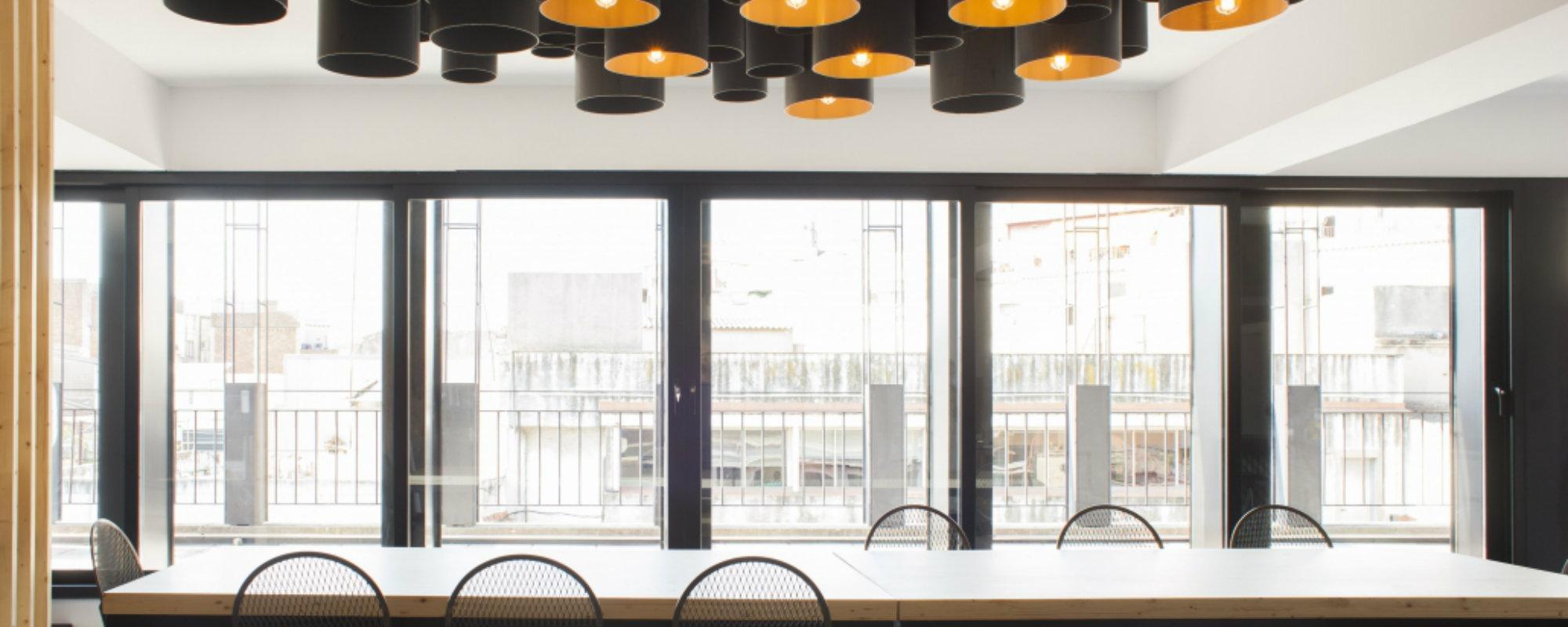 Arquitectura Barcelona: Vilalta una firma de interiorismo de proyectos lujuosos arquitectura barcelona Arquitectura Barcelona: Vilalta una firma de interiorismo de proyectos lujuosos Featured 1