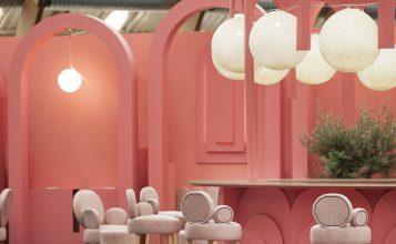 Proyectos Interiorismo: Viteri | Lapeña una empresa lujuosa de diseño de interiores proyectos interiorismo Proyectos Interiorismo: Viteri | Lapeña una empresa lujuosa de diseño de interiores Featured 10 357x220