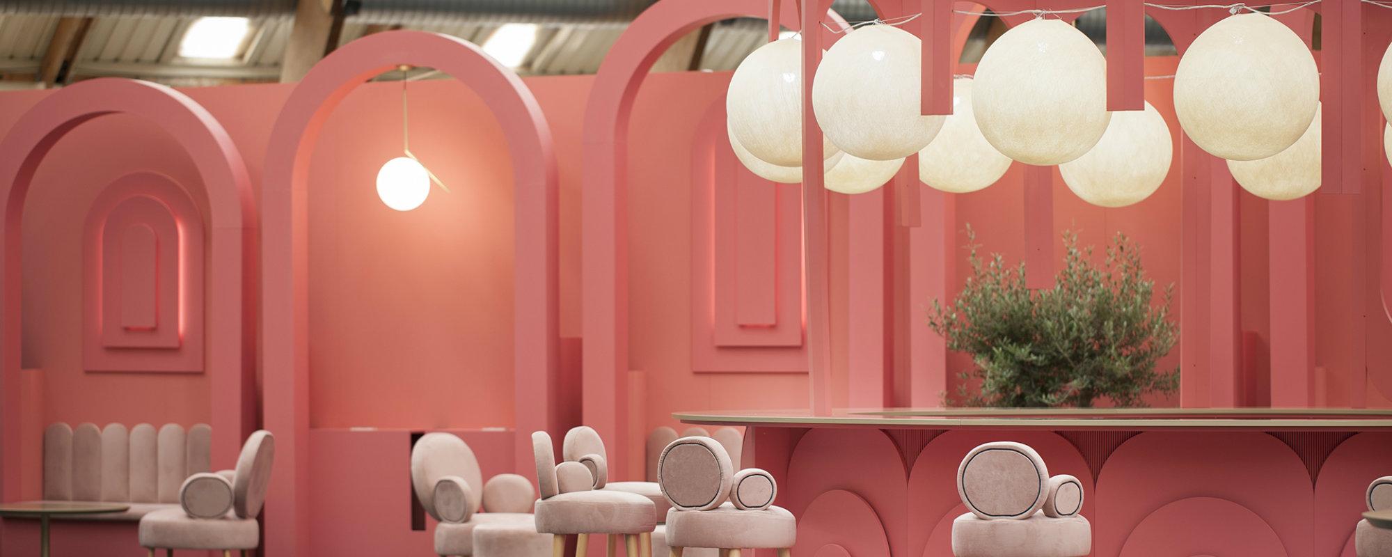 Proyectos Interiorismo: Viteri | Lapeña una empresa lujuosa de diseño de interiores proyectos interiorismo Proyectos Interiorismo: Viteri | Lapeña una empresa lujuosa de diseño de interiores Featured 10