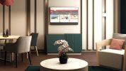 Marbella Interiores: Simply una empresa lujuosa de proyectos estupendos marbella interiores Marbella Interiores: Simply una empresa lujuosa de proyectos estupendos Featured 11 178x100