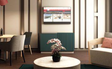 Marbella Interiores: Simply una empresa lujuosa de proyectos estupendos marbella interiores Marbella Interiores: Simply una empresa lujuosa de proyectos estupendos Featured 11 357x220