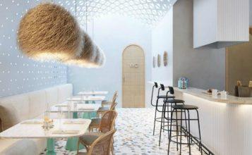Estudio Alegria: Proyectos de diseño de interiores lujuosos y estupendos en Madrid estudio alegria Estudio Alegria: Proyectos de diseño de interiores lujuosos y estupendos en Madrid Featured 12 357x220