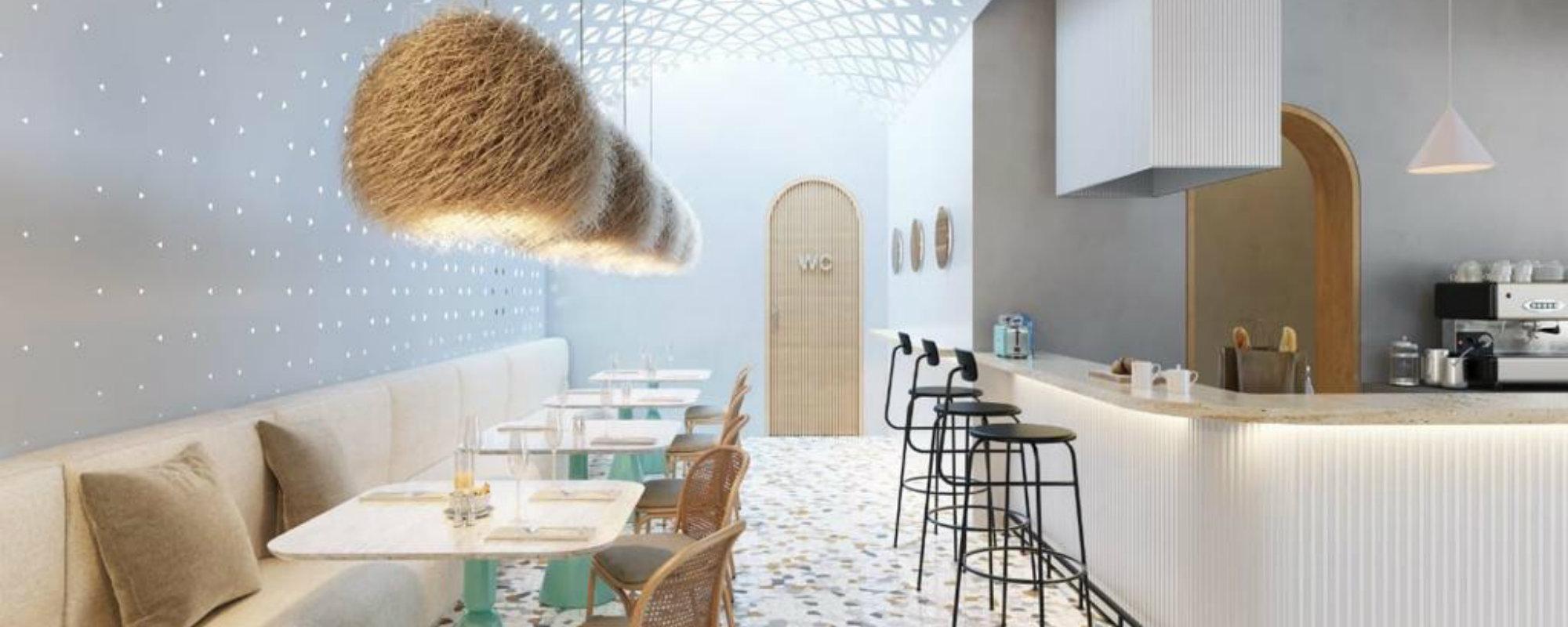 Estudio Alegria: Proyectos de diseño de interiores lujuosos y estupendos en Madrid estudio alegria Estudio Alegria: Proyectos de diseño de interiores lujuosos y estupendos en Madrid Featured 12