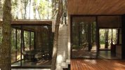 Arquitectura Argentina: Besonias Almeida con proyectos lujuosos y estupendos arquitectura argentina Arquitectura Argentina: Besonias Almeida con proyectos lujuosos y estupendos Featured 13 178x100
