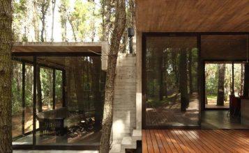 Arquitectura Argentina: Besonias Almeida con proyectos lujuosos y estupendos arquitectura argentina Arquitectura Argentina: Besonias Almeida con proyectos lujuosos y estupendos Featured 13 357x220