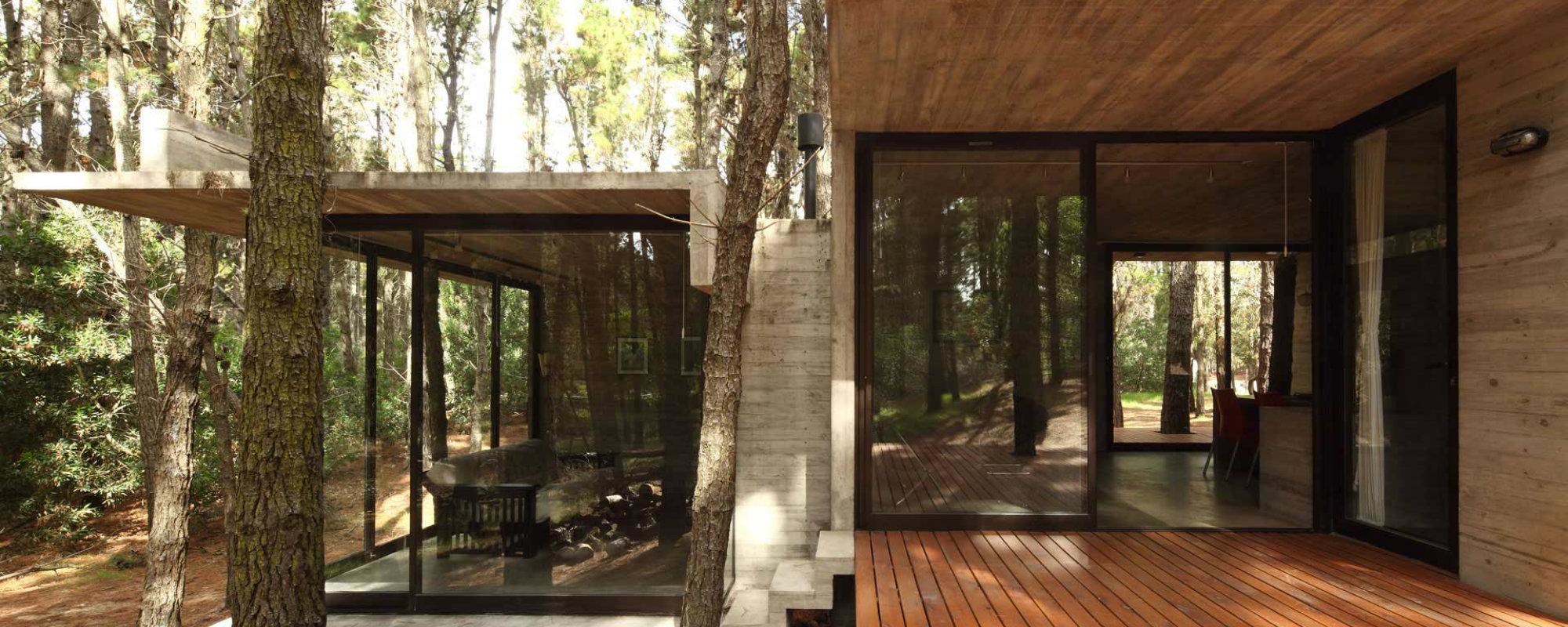 Arquitectura Argentina: Besonias Almeida con proyectos lujuosos y estupendos arquitectura argentina Arquitectura Argentina: Besonias Almeida con proyectos lujuosos y estupendos Featured 13