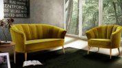 """Tendencia Diseño de Interiores: COLOR DEL AÑO 2020 """"Vibe Floral"""" tendencia diseño Tendencia Diseño de Interiores 2020: Art Deco Retro «Vibe Floral» Featured 4 178x100"""
