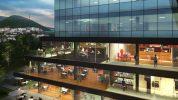 Lujuosa Arquitectura: SAAG una historia en México de proyectos perfectos lujuosa arquitectura Lujuosa Arquitectura: SAAG una historia en México de proyectos perfectos Featured 6 178x100