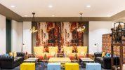 Hoteles Lujuosos: Room 1804 crea proyectos elegantes desde Madrid hoteles lujuosos Hoteles Lujuosos: Room 1804 crea proyectos elegantes desde Madrid Featured 7 178x100