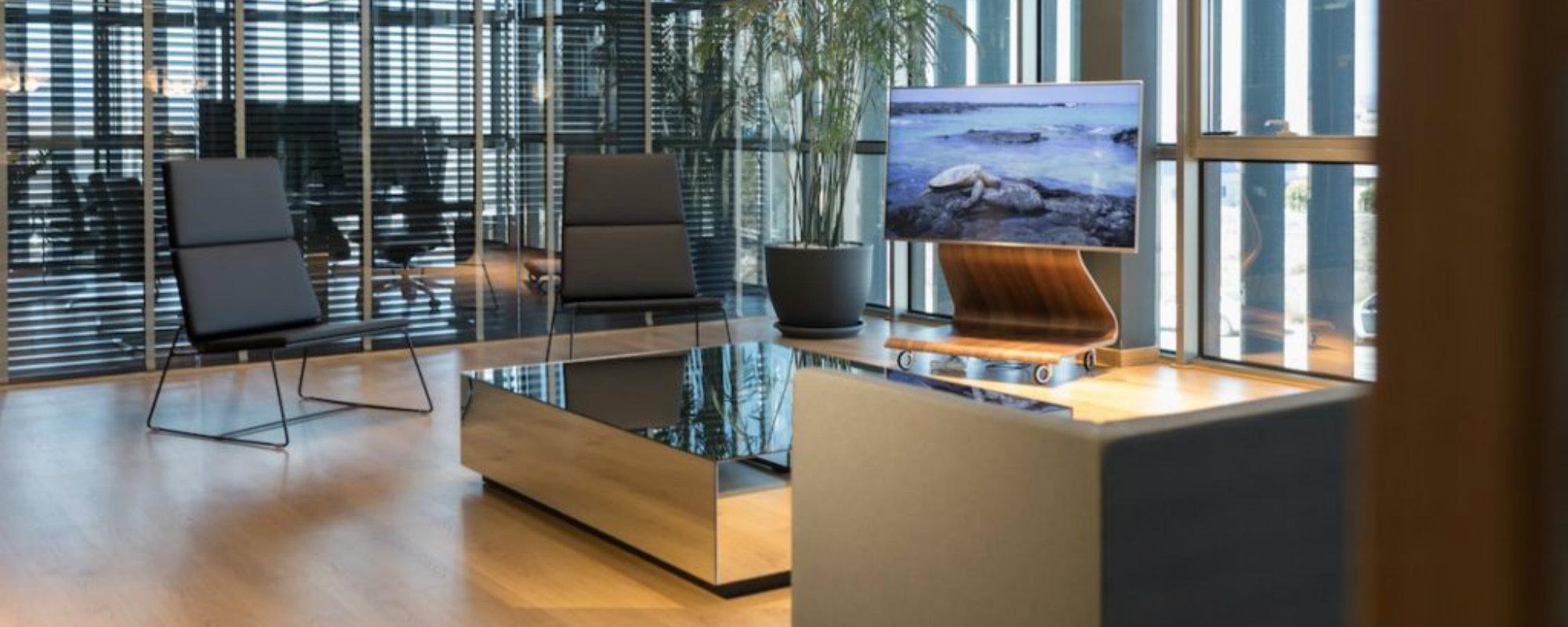 Proyectos Interiores: ANTRO una empresa de interiorismo de lujo en Madrid proyectos interiores Proyectos Interiores: ANTRO una empresa de interiorismo de lujo en Madrid Featured 8