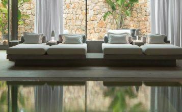 Entrevista de Interiorismo: Sara Folch una elegante y perfecta Interiorista en España proyectos interiorismo Proyectos Interiorismo: Viteri | Lapeña una empresa lujuosa de diseño de interiores Featured 9 357x220